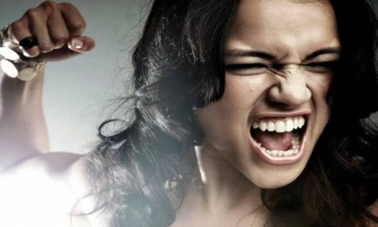 Οξύμωρο αλλά ισχύει: Ευτυχία και αρνητικά συναισθήματα «πάνε πακέτο»!