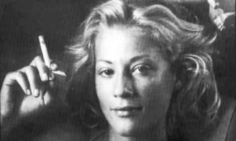 Ζωή Λάσκαρη: Αυτή ήταν η ζωή της αγαπημένης ηθοποιού