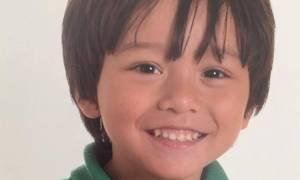 Επίθεση Βαρκελώνη: Θρίλερ με την εξαφάνιση παιδιού από σημείο του τρομοκρατικού χτυπήματος
