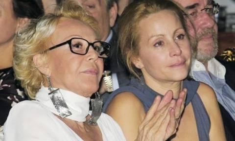 Ζωή Λάσκαρη: Η κόρη της, Μάρθα βρήκε νεκρή στο κρεβάτι την αγαπημένη ηθοποιό