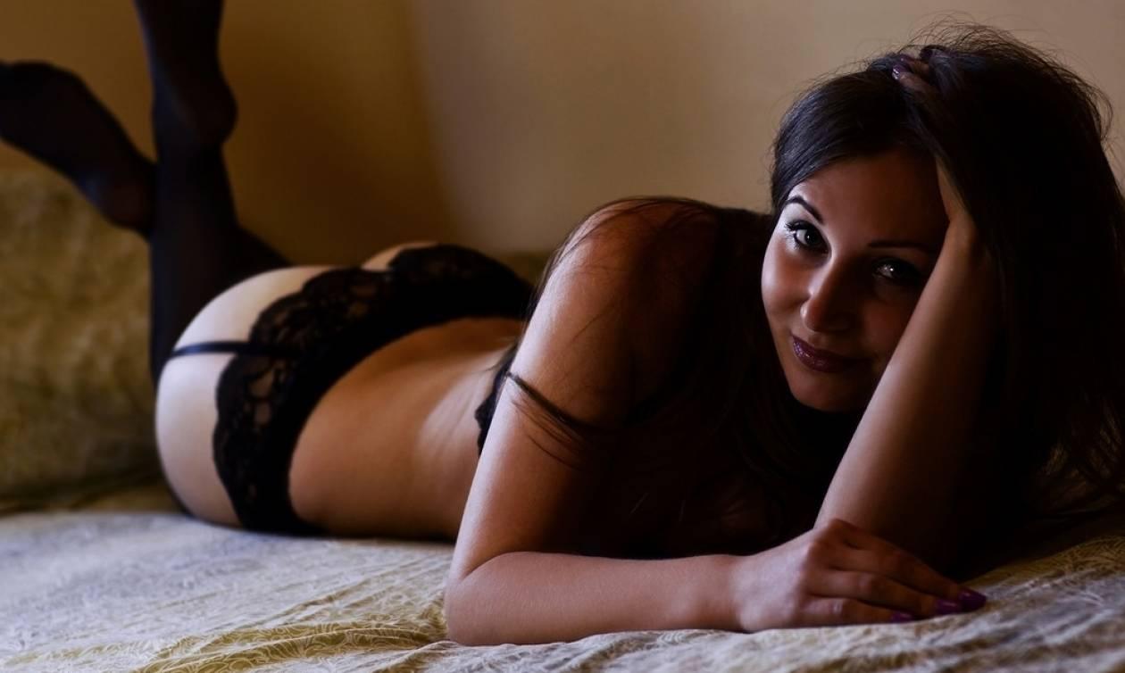 συν μέγεθος σεξ βίντεο μεγαλα pussies.com