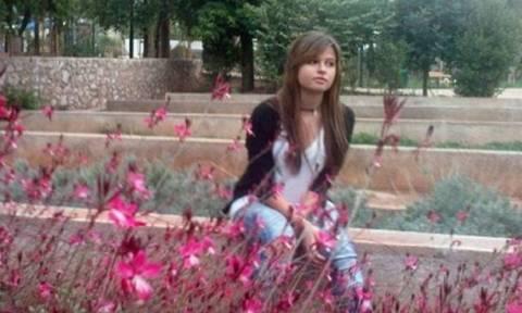 Δύναμη ψυχής: Συγκλονίζει η αλλαγή της Μυρτούς που κακοποιήθηκε στην Πάρο
