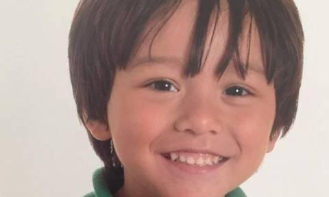 Επίθεση Βαρκελώνη: Νεκρός ο αγνοούμενος 7χρονος Τζούλιαν που αγνοούνταν