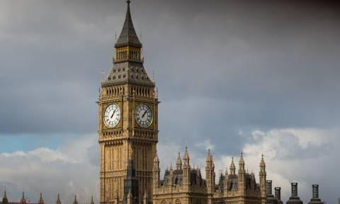 Είδηση – «βόμβα»: Τελευταίο χτύπημα σήμερα για το Big Ben