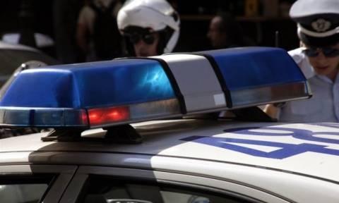 Συνελήφθη ο άντρας που σκότωσε τον 36χρονο Μολδαβό στα Κάτω Πατήσια