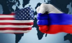 Ηχηρό μήνυμα Λαβρόφ προς ΗΠΑ: Μη μας εκβιάζετε, στη Ρωσία δε γίνονται «χρωματιστές επαναστάσεις»