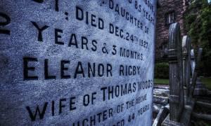Στο σφυρί η θρυλική παρτιτούρα του διάσημου τραγουδιού των Beatles «Eleanor Rigby» (Pics+Vid)