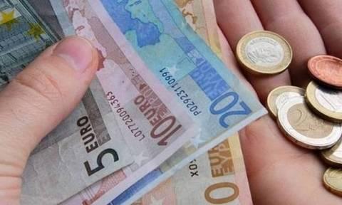 Κοινωνικό Επίδομα Αλληλεγγύης (ΚΕΑ): Πότε θα μπουν τα χρήματα στους λογαριασμούς