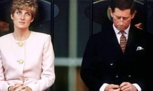 Η «εκδίκηση» της Νταϊάνα: Καταβαραθρώνεται η δημοτικότητα του πρίγκιπα Καρόλου