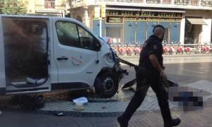 Συγκλονιστικές μαρτυρίες: Έτσι προσηλύτισε τους τζιχαντιστές της Βαρκελώνης ο ιμάμης του θανάτου