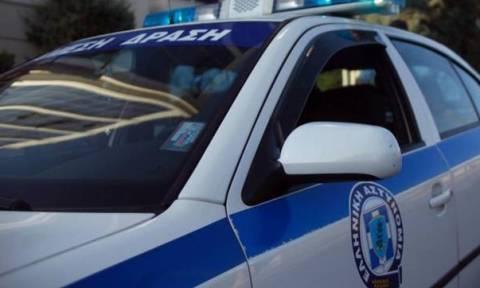 Χαμός σε ταβέρνα του Ηρακλείου: Άγριος προπηλακισμός ελεγκτών της ΑΑΔΕ