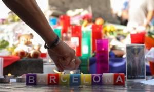Βαρκελώνη: Ο ιμάμης του Ριπόλ «εγκέφαλος» των τρομοκρατικών επιθέσεων