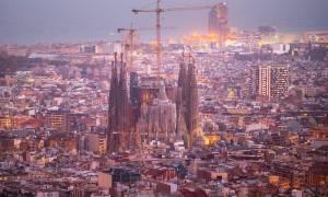 Συγκλονίζουν οι λεπτομέρειες για το τρομοκρατικό σχέδιο των τζιχαντιστών στην Ισπανία (Pics)