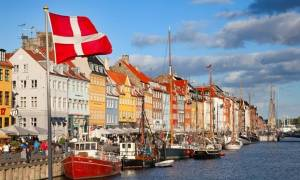 ΣΟΚ στη Δανία: Ταυτοποιήθηκε το ακέφαλο πτώμα που είχε βρεθεί σε λιμάνι