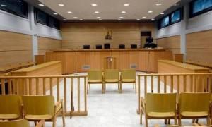 Κρήτη: Αμετανόητη η οικιακή βοηθός που κακοποιούσε ηλικιωμένη – «Συνελήφθη» σε βίντεο