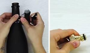 Η τέλεια «παγίδα» για τα κουνούπια. Θα το δοκιμάσετε αμέσως (video)