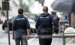 Φινλανδία: Στα χέρια των Αρχών δύο ακόμα επίδοξοι τρομοκράτες