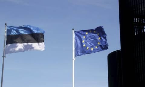 Μόνο 8 από τα 27 κράτη-μέλη της Ε.Ε συμμετείχαν στο συνέδριο της Εσθονικής Προεδρίας