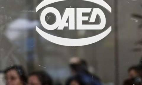 ΟΑΕΔ: Άκυρα τα αποτελέσματα της κοινωφελούς εργασίας για τους 17 δήμους