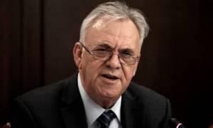 Κυβερνητικό συμβούλιο υπό Δραγασάκη για νομοσχέδια των υπουργείων Παιδείας και Εργασίας