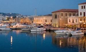 Απίστευτο!!! Γερμανοί τουρίστες αρνούνται να πληρώσουν γιατί θεωρούν πως οι Έλληνες τούς χρωστάνε...