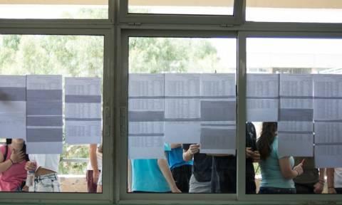 Βάσεις 2017: Αυτές είναι οι κούκλες… φοιτήτριες πλέον που σάρωσαν στις Πανελλήνιες (pics)