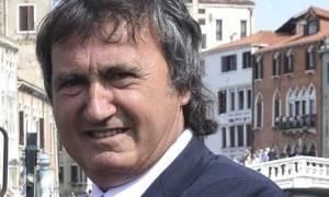 Σοκάρει ο δήμαρχος Βενετίας: Όποιος φωνάζει «Αλλάχ Άκμπαρ»… θα πυροβολείται