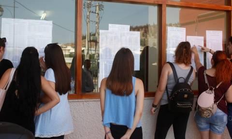 Βάσεις 2017 – Αποτελέσματα: Επιδοτούμενο Internet σε όλους τους πρωτοετείς φοιτητές
