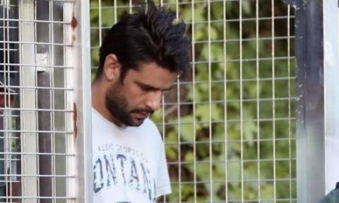 Ισπανία: Ελεύθερος υπό όρους και δεύτερος ύποπτος για τις επιθέσεις στη Βαρκελώνη
