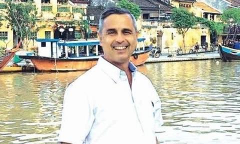 Απαγωγή Λεμπιδάκη:  Κραυγή αγωνίας από τους συμμαθητές του επιχειρηματία