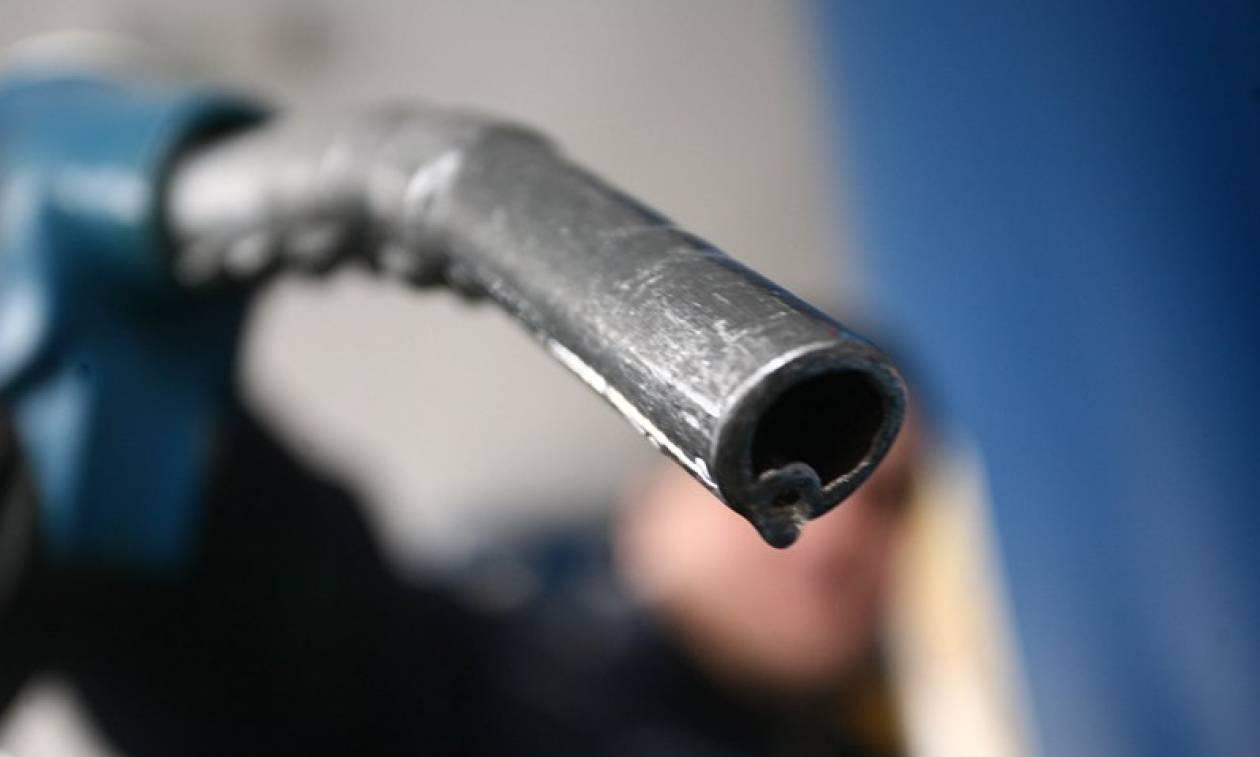 Πειραιάς: Βαρύ πρόστιμο σε βενζινάδικο - Μπαράζ ελέγχων