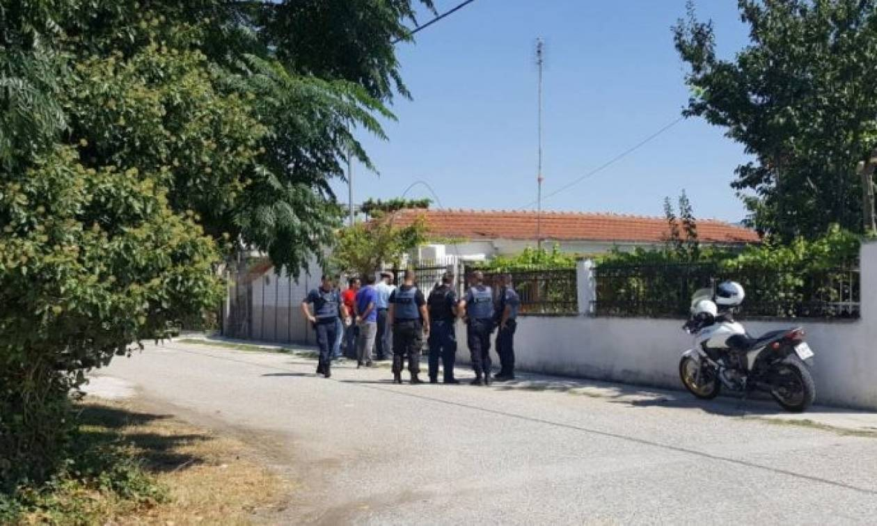 Άγριο φονικό: Αδερφός σκότωσε αδερφό – «Ήθελα μόνο να τον τρομάξω»