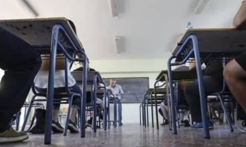 Ξεκίνησαν οι δηλώσεις προτίμησης για αναπληρωτές εκπαιδευτικούς και ωρομίσθιους