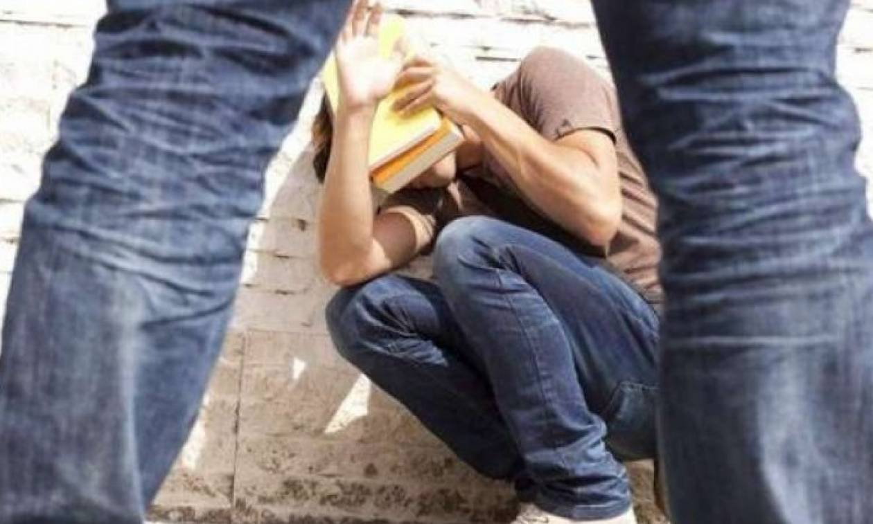 ΣΟΚ στη Σητεία: Καταγγελία μητέρας για περιστατικό βίας σε οκτάχρονο