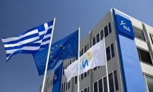 ΝΔ: Ψέματα και τσάμπα υποσχέσεις από τον Τσίπρα