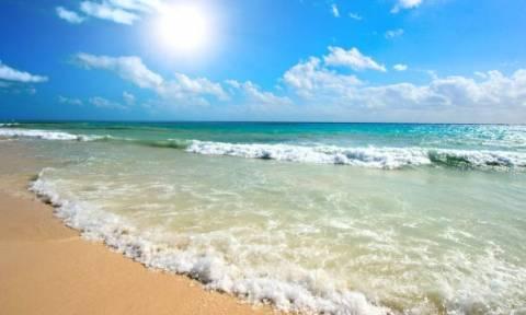 Ο καιρός την Κυριακή: Ηλιοφάνεια και μικρή άνοδος της θερμοκρασίας