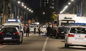 Τρομοκρατική επίθεση Βέλγιο: Το ISIS ανέλαβε την ευθύνη για το τρομοκρατικό χτύπημα (Vid)