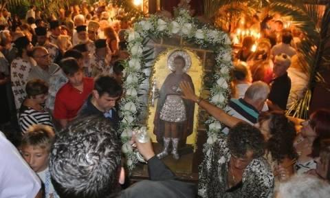Άγιος Φανούριος: Τα θαύματα, η ιστορία, οι θρύλοι και η φανουρόπιτα