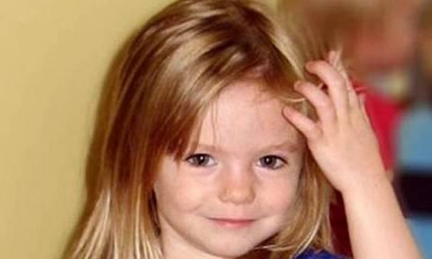 Εξελίξεις στην υπόθεση της μικρής Μαντλίν: Ψάχνουν στην Ελλάδα το «μυστικό»