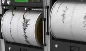 Σεισμός - Κρήτη: Ταρακουνήθηκε η Σητεία