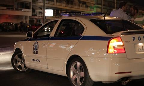 Θεσσαλονίκη - Συκιές: Ασυνείδητος οδηγός χτύπησε γυναίκα με αυτοκίνητο και την παράτησε αβοήθητη