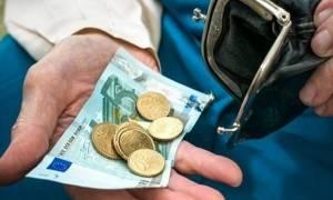 Συντάξεις Σεπτεμβρίου 2017- Αντίστροφη μέτρηση για την καταβολή - Πότε μπαίνουν τα χρήματα