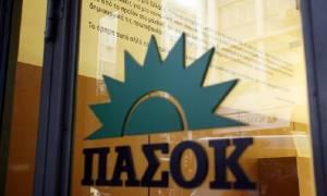 ΠΑΣΟΚ: Με τον ΕΝΦΙΑ αναδείχθηκε η μεγαλύτερη πολιτική απάτη της κυβέρνησης