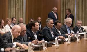 Υπουργικό συμβούλιο: Ποιες αλλαγές σχεδιάζονται στην εκπαίδευση