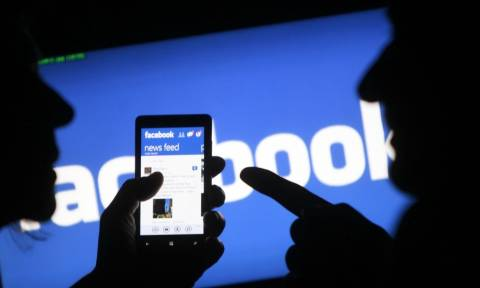 Προσοχή! Νέος ιός στο Facebook καταστρέφει υπολογιστές – Τι δεν πρέπει ΠΟΤΕ να κάνετε!