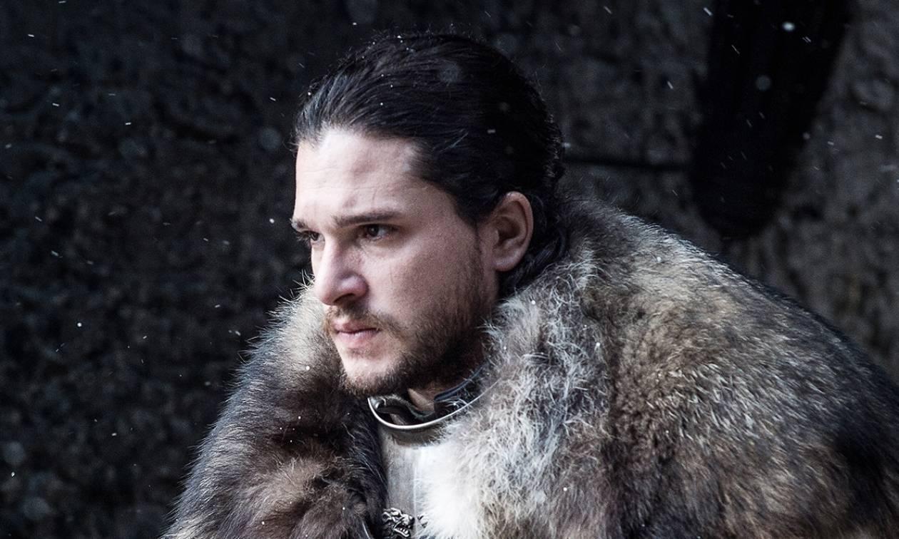 Game of Thrones  Δείτε πώς θα συνεχιστεί φέτος η σειρά! (video ... dea42972abf