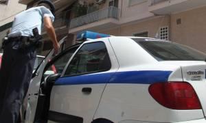 Επίθεση με μαχαίρι κατά Δημάρχου Ελευσίνας: Ποινική δίωξη στον πρώην συμβασιούχο