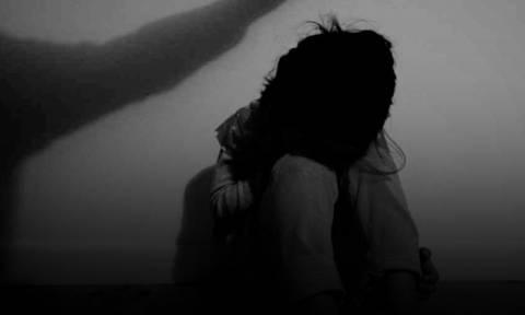 Φρίκη: 13χρονος σκότωσε 14χρονη γιατί ήθελε να γίνει serial killer!