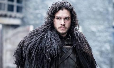 Game of Thrones: Φανατικοί οπαδοί της σειράς έγιναν στόχος χάκερ - Δείτε πώς
