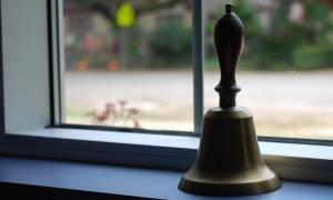 Σχολεία: Πότε θα «χτυπήσει» το κουδούνι για τους μαθητές - Πότε θα κλείσουν (ξανά) λόγω αργιών